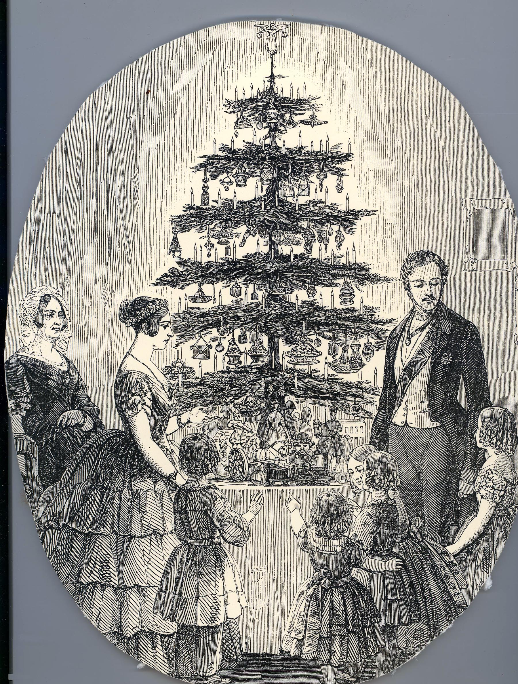 essay of christmas carol by charles dickens