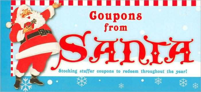 Santa's village il coupons discounts