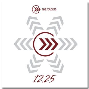 cadets2012