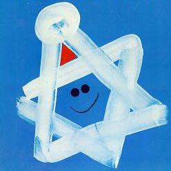 Jew XMas