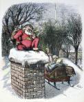 12-thomas-nast-santa-claus-granger