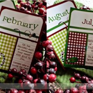12-dates-of-christmas-gift-free-printables