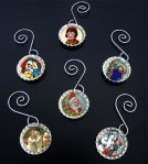 bottlecap_ornaments