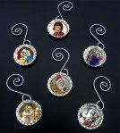bottlecap_ornaments