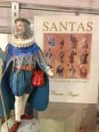 Sir Santa