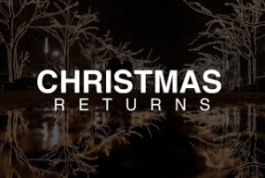 christmas_RETURNS