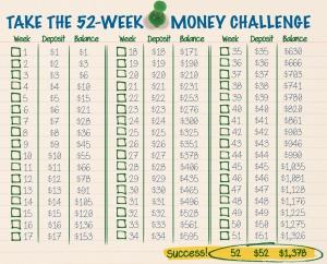 52weekchallenge-lg