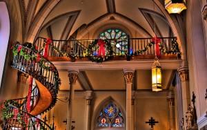 chapel staircase2-L