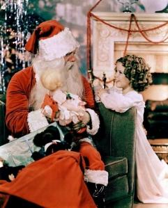 Shirley Temple-Christmas2