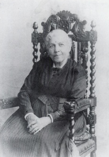 slavery harriet jacobs and frederick douglas essay 1-16 of 75 results for frederick douglass harriet jacobs narrative of the life of frederick douglass, an american slave & incidents in the life of a essays.