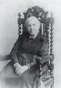 220px-Harriet_Ann_Jacobs1894